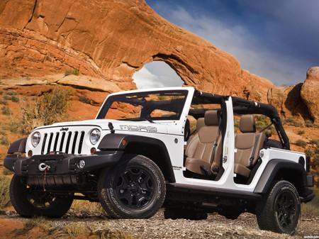 Jeep_wranglerunlimitedmoab2012_r7