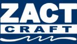 ZacT craft